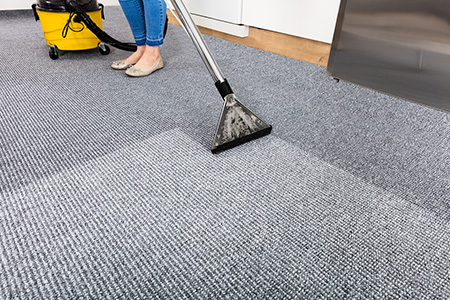 carpet cleaning bedford tx
